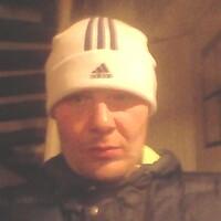Максим, 39 лет, Овен, Новокузнецк