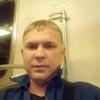 Владимир, 29, г.Химки