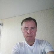 Сергей 45 Ижевск