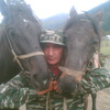 Заур, 65, г.Краснодар