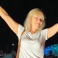 Евгения, 53 года, Лев, Санкт-Петербург