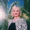 Нелли, 61, г.Архангельск