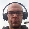 Karl, 35, Berlin