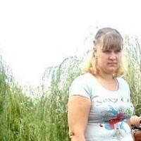 Галина, 39 лет, Стрелец, Москва