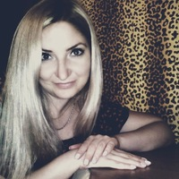 Ирина, 42 года, Козерог, Новосибирск