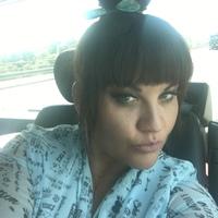 Надя Вальциферова, 40 лет, Скорпион, Одесса