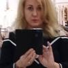 Elena, 49, Obninsk