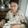 Елена, 67, г.Николаев