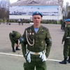 Игорёк, 28, г.Красноармейск (Саратовск.)