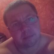 Сергій 41 год (Козерог) на сайте знакомств Монастыриски