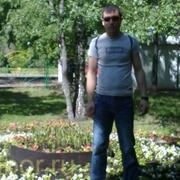 Ulug'bek 36 Ташкент