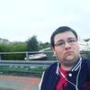Aleksandr, 21, г.Warszawa