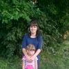 Маргарита, 33, г.Черемхово