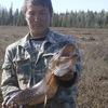 Виталий, 33, г.Архангельск
