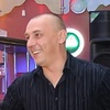 Андрей, 38, г.Бира