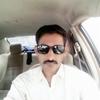 Mir Muhammad, 39, г.Исламабад