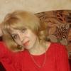 Виктория, 43, г.Магадан