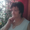 ТАТЬЯНА, 64, г.Абакан