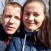 Алексей, 26, г.Першотравенск