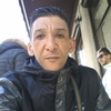 khaled, 40, г.Париж