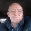 Александр Светличный, 60, г.Уссурийск