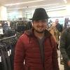 Niku, 31, г.Рига