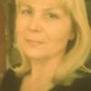 Raisa, 59, г.Минск