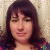 ЕВГЕНИЯ, 35, г.Уссурийск