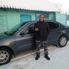 саша, 34, г.Усть-Каменогорск