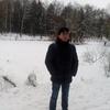 Алексей, 34, г.Невинномысск