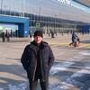 Анатолий, 36, г.Ачинск