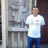 Сергей, 38, г.Стокгольм
