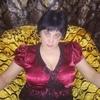 Ольга, 48, г.Иркутск
