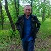Вадим, 23, г.Дзержинск
