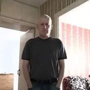 Олег 50 Первоуральск