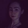 Rabiga Zakirova, 21, Arsk