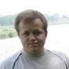 Александр, 34, г.Шарур