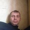 Виктору, 30, г.Красноярск
