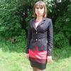 Инна, 32, г.Балта