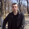 Виталий, 30, г.Винница