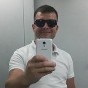 Дима Рубанов из Дедовичей желает познакомиться с тобой