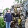 Sergey, 40, г.Баллинраб
