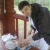 Толя, 31, г.Минск