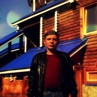 Александр, 47 лет, Овен, Екатеринбург