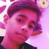 adu, 21, г.Gurgaon