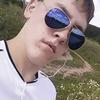 Сергей Светлый, 17, г.Сарапул