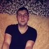 Сергей, 34, г.Луцк