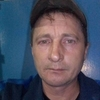 Роман, 38, г.Омск