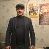 Стас, 28, г.Ирпень