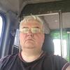 Dmitriy, 56, Sestroretsk